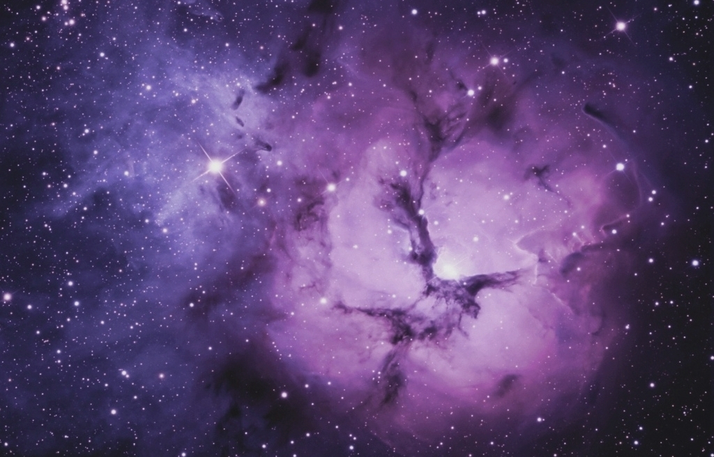 purple_nebula-wallpaper-1024x768 modified